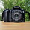 『DA40mm F2.8 Limited』試写