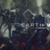 PS4/ONE「EARTH WARS」レビュー!乾いた世界観と敵をボコる爽快感がステキ!だがストレスも溜まる!