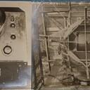 日本帝国陸海軍無線開発史