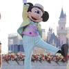 ♡ ディズニーイースター 春のお祝い ② ♡