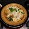 HaRuNe小田原 「田村銀かつ亭」で『豆腐かつ煮定食』を食べてきました