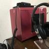 Mini-itxケース「Metis Plus」でコンパクトなゲーミングPCを作った【後編】