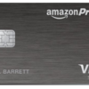 日本登場はいつ?Amazon Prime会員なら還元率5%「Amazon Prime Rewards Visa Signature Card」がJPMorgan Chase Bankより