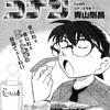 考察File13: 新たなる探偵!? 脇田兼則!サンデーFile975〜977