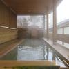 おんせん県おおいた 湯巡り一人旅 ⑩ 鉄輪温泉「鬼石の湯」