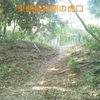 【狂犬通信 Vol.18】武蔵國都筑郡・小机城(後)
