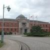 広島旅行で呉のてつのくじら館と大和ミュージアムに行ってきた