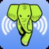 EvernoteのノートをBumpして簡単に友達に手渡せるiPhoneアプリ「FastEver Share」をリリースしました