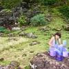 【仙台】クリスタルボウル・メディカルアロマ 音浴瞑想会