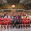 北海道コンサドーレ札幌2019年陣容確定&開幕3試合の日程はアウェイ湘南、アウェイ浦和、ホーム清水
