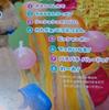 【セトリ】あつまれ!ワンワンわんだーらんど 旭川公演が放送されます!【ハミガキマン登場か?!】