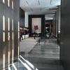 コンラッド東京ホテル シェフズフェイバリッツ