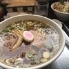 【食レポ】千葉県柏にある「東京らぁめん・ちよだ」に行きました