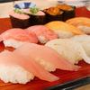 【祝♪】お仕事の達成祝い!お寿司食べ放題にチャレンジ♪