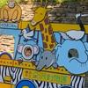 保育園最後の親子遠足に行ってきました!金沢自然動物公園