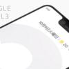 iPhoneからGooglePixel3への移行