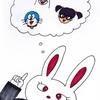 昭和のアニメ
