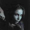 ウクライナのシンガー・ソングライターSvitlana Nianio(Світлана Охріменко)、彼女の不思議な世界に魅了されています