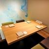 【オススメ5店】松本市(長野)にある創作和食が人気のお店