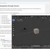 Blender 2.8のPython APIドキュメントを少しずつ読み解く Python APIの概要 その2