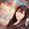 「観る天国、やる地獄」。広島で『ジブリの大博覧会』を観る。