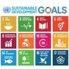 SDGsってなんなの??