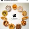 製菓理論と商品開発
