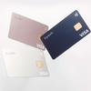 新Kyash Cardはサイン要らずのスマートカード!特長を詳しく解説!