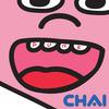 「N.E.O」CHAI