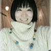 2月21(水)キネシオロジー初級1Dayワークショップ、再び開催!!