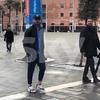公式発表:ストゥラーロもスポルティングとの期限付き移籍を打ち切り、ジェノアにローン移籍することが決定