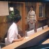 9/27火曜日「日本一高速の介護ブログ」100まで生きてやる!!