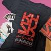KHSK Tシャツ V3