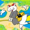 魔女の宅急便 | KiKi's Delivery Service