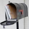 国際郵便「発送してしまった荷物を取り戻したい時」返送方法②「受け取り拒否」英文例付