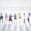 スクエニ発アイドルユニット「GEMSCOMPANY」始動