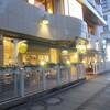 行列のできる店で有名なエッグスンシングス横浜山下公園店行ってきたよ(パンケーキ)元町・中華街駅周辺ランチ情報口コミ評判