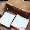プルマン・ブレッド(角食パン)・プルマンの成型