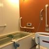 介護職 良い施設の見極めポイント(入浴編)