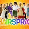 『ヘアスプレー(2007)』Hairspray