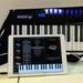 iPhoneが音源になる!ALESIS VORTEX WIRELESS2でショルキーデビューだ!