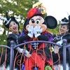 【スプーキーBoo!パレード】キャラクター各フロート紹介&パレードまとめ!vol.2