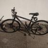 クロスバイクを買って片道10 kmの自転車通勤・通学を始めた話。