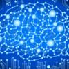 人工知能という便利な単語