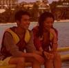 恋神アプリネタバレ4話フィリピンボラカイ島 健一がラストナイトにキス⁉️ 恋旅最終章