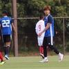 【ニュースログ】「山田康太がU-20日本代表のダイナモになる」、Shirt Name は K.YAMADA 他