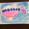 Art 飛行機
