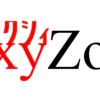Sexy Zone×ゼクシィ