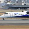 高知空港胴体着陸事故で見せた高知新聞とANAの執念