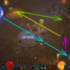 Diablo3、どのACTの街を拠点にするべきか?